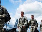 pasukan-divisi-lintas-udara-101-personel-militer-as.jpg