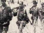 pasukan-indonesia-saat-operasi-trikora.jpg