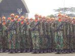 pasukan-khas-paskhas-tni-au_20181009_084605.jpg