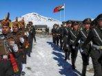 pasukan-militer-india-dan-china-oke.jpg