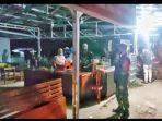 patroli-ppkm-di-belitung-timur.jpg
