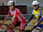 pebalap-sepeda-putri-indonesia_20180611_082117.jpg