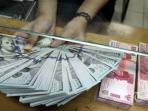 pecahan-dolar-as_20150826_103444.jpg