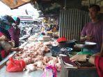 pedagang-di-pasar-tradisional-tanjungpandan-neee.jpg