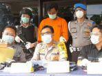 pelaku-baju-orange-percobaan-pemerkosaan-ditangkap-2.jpg