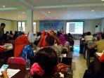 pelaku-umkm-mengikuti-workshop-umkm-hebat_20170117_144903.jpg