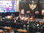 pelantikan-anggota-dprd-dki-periode-2019-2024-jakarta.jpg
