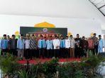 pelantikan-dpd-bkprmi-kabupaten-belitung-periode-2018-2022-minggu-872018_20180708_205340.jpg
