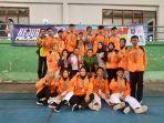 pelatih-dan-atlet-taekwondo-belitung-timur.jpg