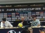pelatih-timnas-indonesia_20161212_172507.jpg