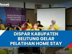 pelatihan-home-stay-belitung.jpg