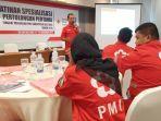 pelatihan-spesialisasi-pertolongan-pertama-pmi.jpg