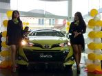 peluncuran-all-new-yaris-di-bangka_20180303_174703.jpg