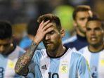 pemain-argentina-lionel-messi_20180629_222357.jpg