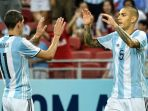 pemain-argentina_20170613_223322.jpg