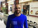 pemain-asal-brasil-berposisi-striker-claudir-marini-junior.jpg