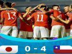 pemain-chile-merayakan-gol-ke-gawang-jepang-di-copa-america-2019.jpg