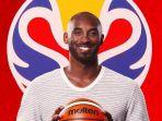 pemain-legendaris-nba-kobe-bryant.jpg