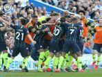 pemain-manchester-city-merayakan-juara-premier-league-20182019.jpg