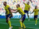 pemain-swedia_20180618_221127.jpg
