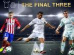 pemain-terbaik-uefa_20160806_163353.jpg