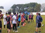 pemain-tim-kop-soccer-school-u-17-belitung.jpg