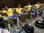 pemain-timnas-brasil_20171006_210741.jpg