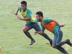pemain-timnas-indonesia-u-2_20170316_122306.jpg