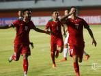 pemain-timnas-indonesia_20161031_181942.jpg