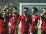 pemain-timnas-indonesia_20161217_151236.jpg