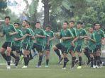 pemain-timnas-u-16-indonesia-latihan.jpg