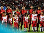 pemain-timnas-u-19-indonesia-menyanyika_20181021_190232.jpg