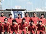 pemain-timnas-u-22-indonesia-berpose-jelang-laga-kontra-timnas-u-22-malaysia.jpg