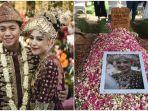 pemakaman-adara-taista_20180522_090101.jpg