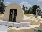 pemakaman-umum-warga-tionghoa-di-pilang-desa-dukong_20180319_170427.jpg