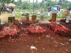pemakaman_20170116_220548.jpg