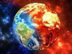 pemanasan-global-di-laut.jpg