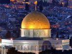 pemandangan-dome-of-the-rock-di-kompleks-al-aqsa-di-jerusalem-palestina.jpg
