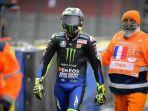 pembalap-monster-energy-yamaha-valentino-rossi766.jpg