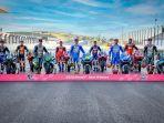 pembalap-motogp-2020-berpose-jelang-gp-portugal.jpg