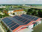 pembangkit-listrik-tenaga-surya-plts-di-gedung-airport-operation.jpg