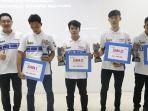 pemenang-lomba-kontes-mekanik-di-dealer-yamaha-nee.jpg