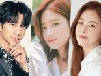 pemeran-utama-drama-mouse-yang-tayang-awal-2021.jpg