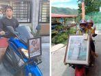 pemerintah-filipina-buat-aturan-dilarang-berboncengan-sepeda-motor.jpg