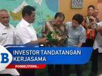 pemerintah-kabupaten-belitung-rabu-11122019-melakukan-kerjasama.jpg