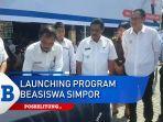 pemerintah-kabupaten-belitung-rabu-4122019-melakukan-launching-program-beasiswa.jpg