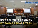 pemkab-belitung-bahas-zakat-fitrah.jpg