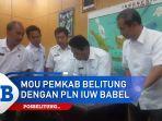 pemkab-belitung-kerjasama-dengan-pt-pln-iuw-bangka-belitung.jpg