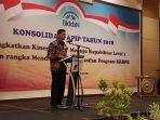 pemukulan-gong-dimulainya-konsolidasi-apip-se-indonesia-di-tanjung-tinggi-ball-room_20180327_131553.jpg