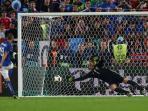 penalti_20160703_064655.jpg